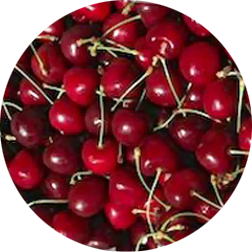 cherry, online delivery