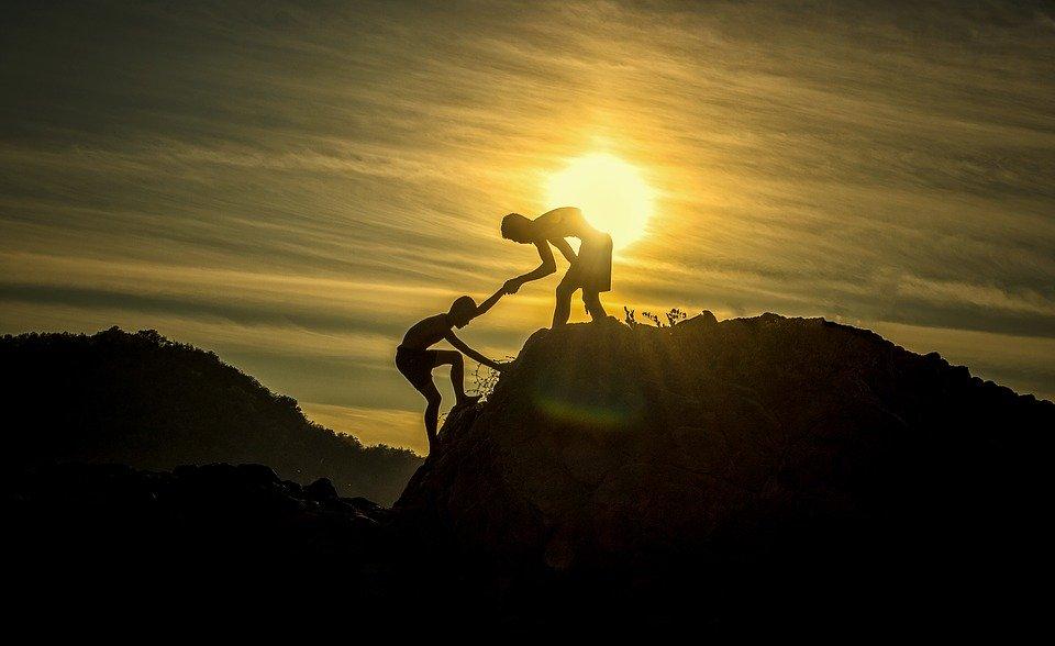 Adventure, Height, Climbing, Mountain, Peak, Summit