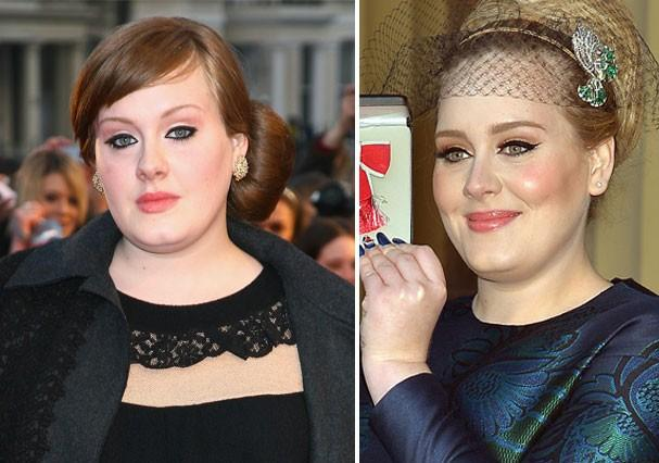 http://fofissima.com.br/wp-content/uploads/2014/07/Adele.jpg