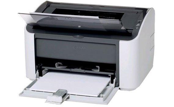 Máy in Canon2900 công cụ hỗ trợ đắc lực cho dân văn phòng