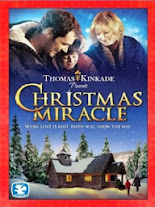 Watch Christmas Miracle Online Free in HD