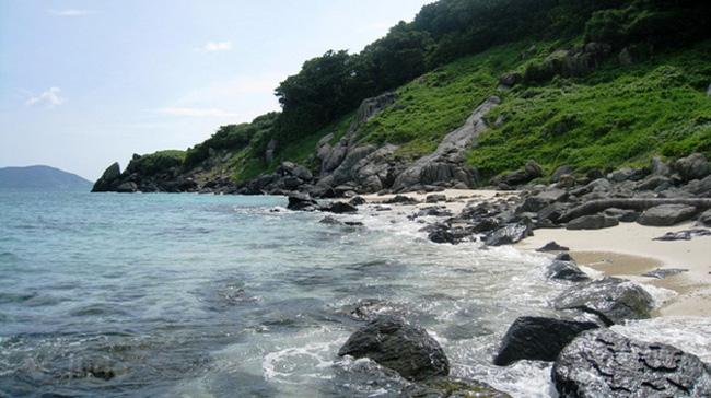 Hon-bay-canh-Con-Dao