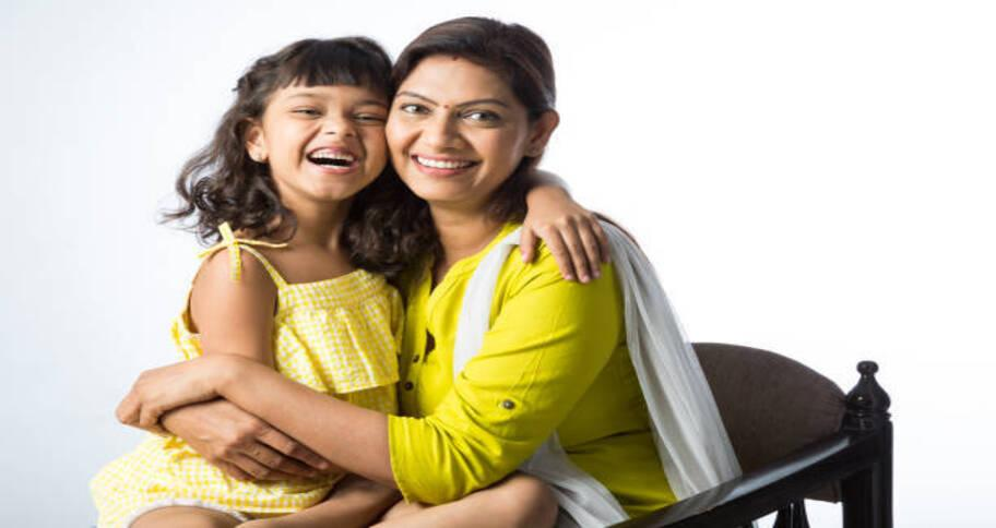 Parenting is an emotion and underestimating their emotions will loosen your child's confidence