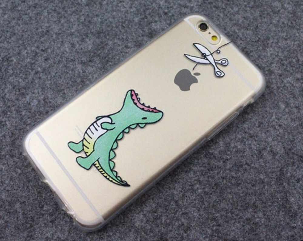 Image result for phone case on phone