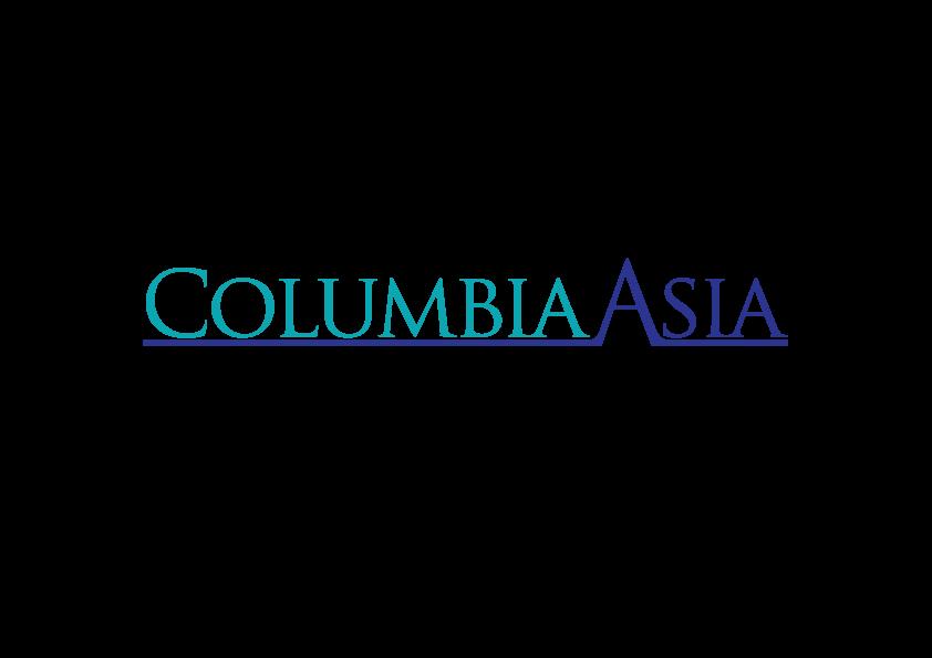 C:\Users\Admin\Downloads\MH_CA-Logo_cvr.png