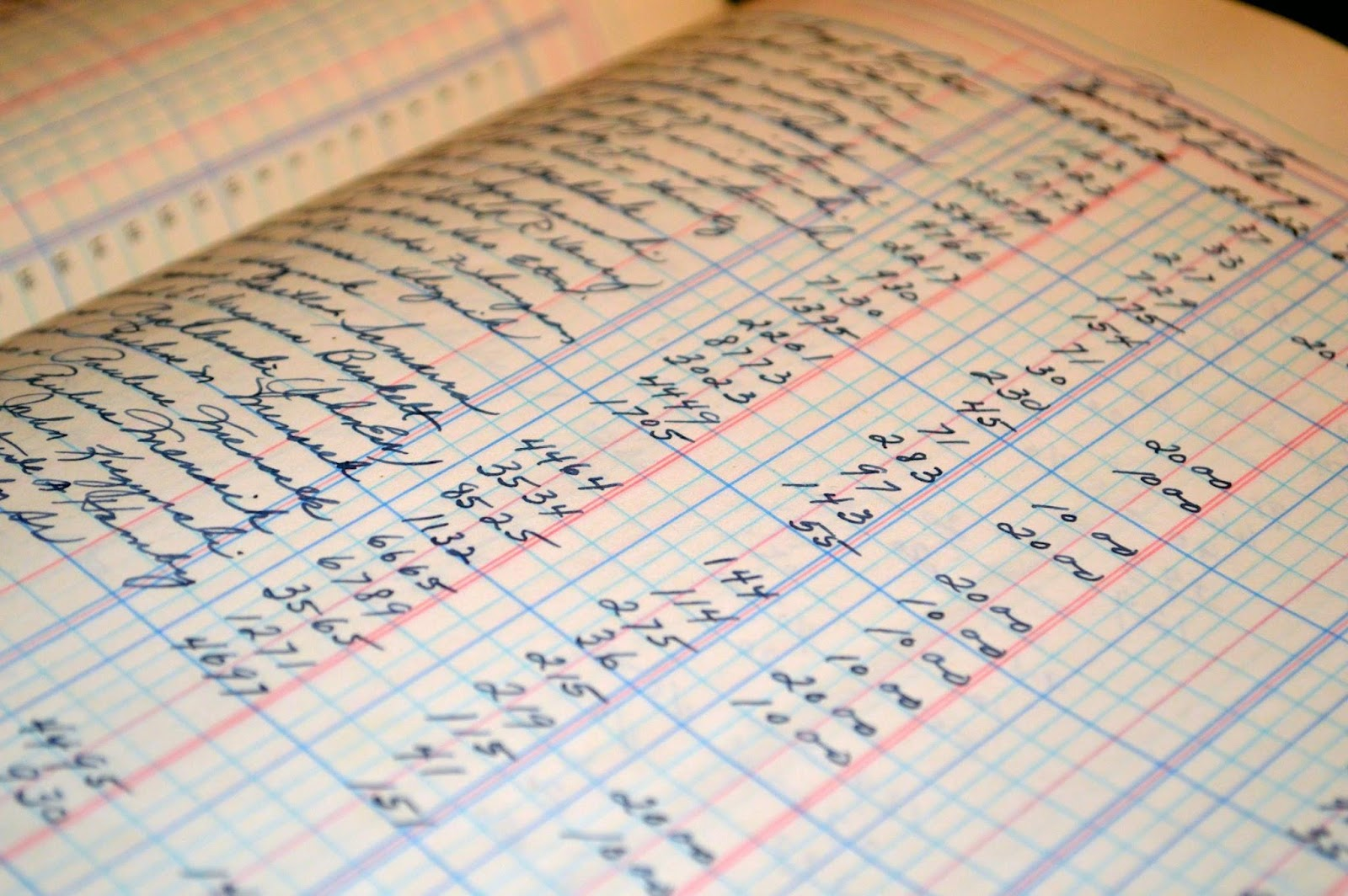 Could a Career In Accountancy be Good for You and Your Family?