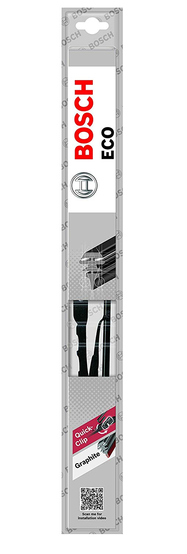 Bosch 3397011642 Wiper Blade