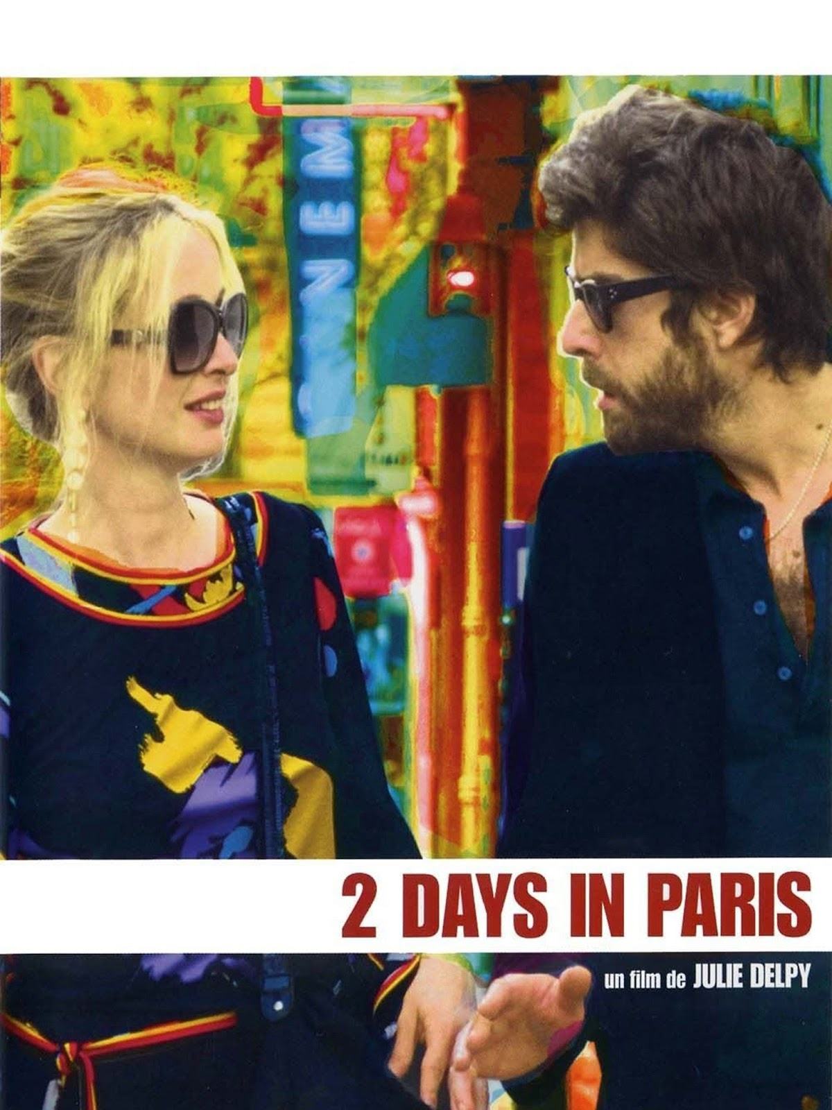 Films that Will Make you Feel Like Youre in Paris