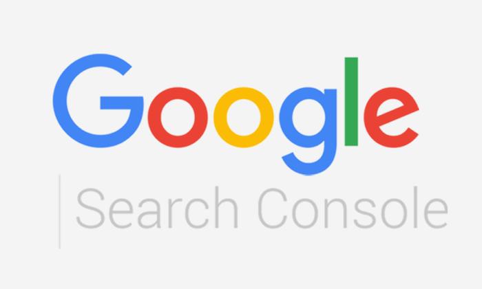 Google Search Console khi làm SEO Haravan