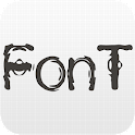 Funny Fonts For Galaxy Free apk