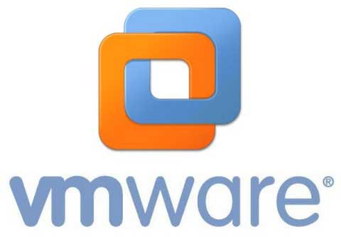 виртуализация VMware