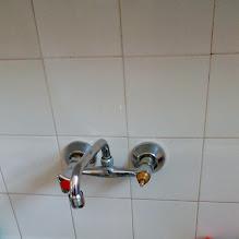 Υδραυλικοί ΥΔΡΕΥΕΙΝ