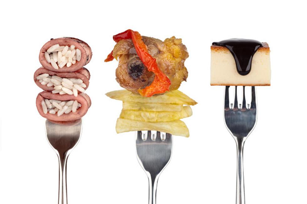 expensive food ingredients