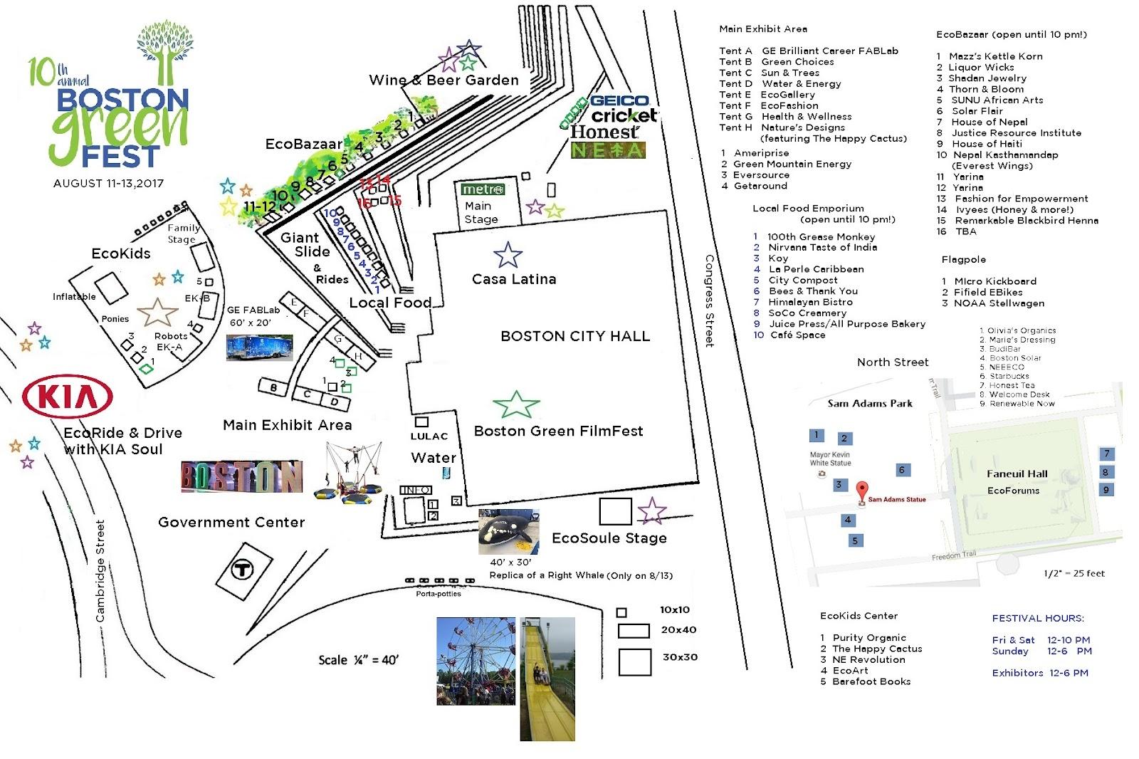 BGF 2017 Site Map Plaza & Faneuil Hall 8-9-17.jpg