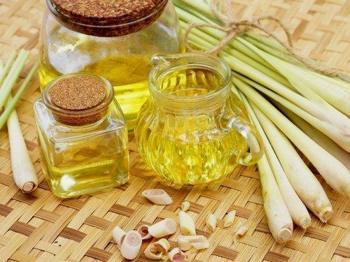 lemongrass-essential-oil-500x500.jpg