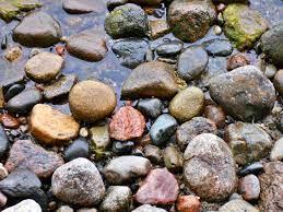 Free Images : beach, water, rock, texture, cobblestone, stone, stream,  model, color, pebble, soil, material, colors, rubble, gravel, pebbles,  boulder, the background, the stones, the coast, the baltic sea 5152x3864 - -