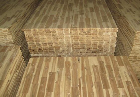 Nguyên gỗ phân phối sản phẩm với mức giá ưu đãi