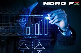 NordFX giúp bạn tự tin