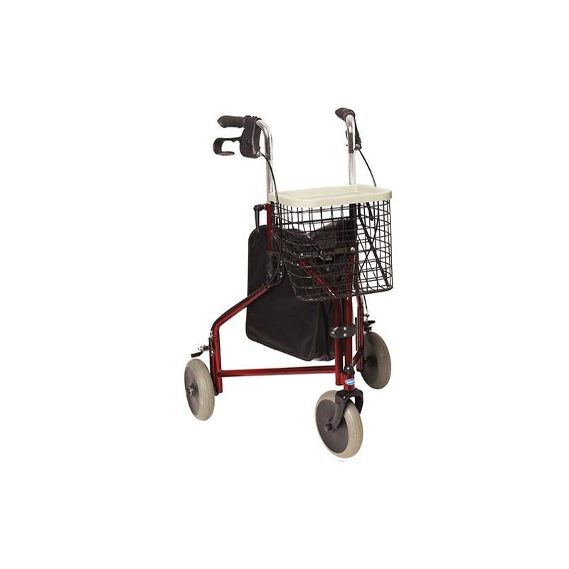 deambulateur-3-roues-avec-sac.jpg