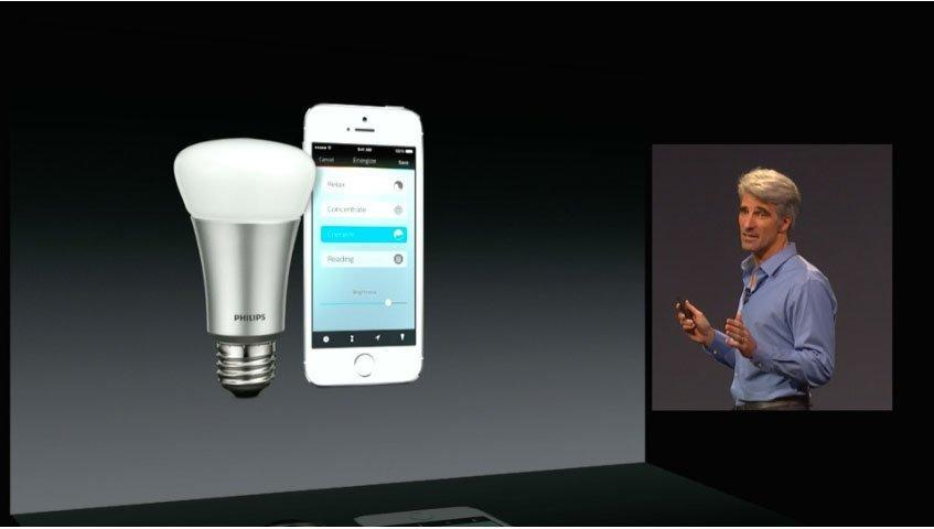 C:\Users\V3-571\Desktop\homekit_01.jpg