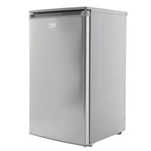 5 ตู้เย็นขนาดเล็ก คุณภาพดี ที่น่าใช้ คัดมาเอาใจสายมินิมอลโดยเฉพาะ !6