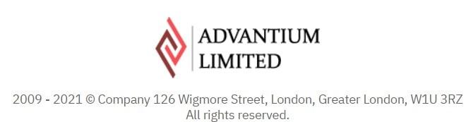 Отзывы об Advantium Limited: можно ли сотрудничать? обзор