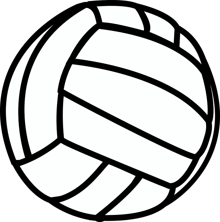 Volleyball, Sports - Free images on Pixabay
