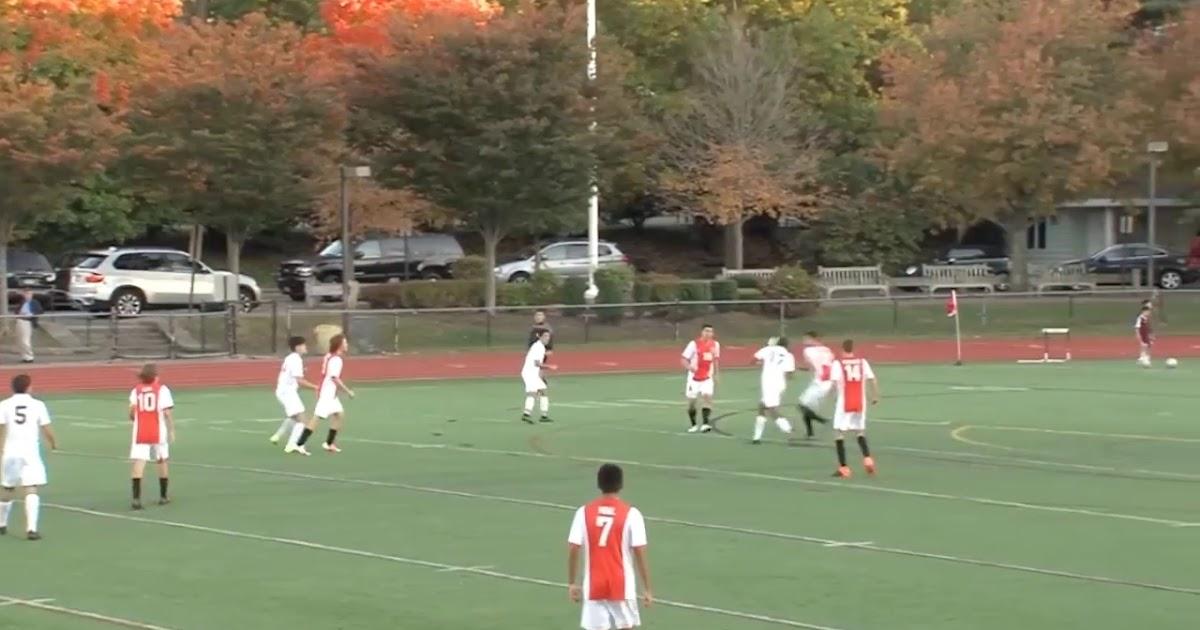 Spiro Soccer Highlights.mp4