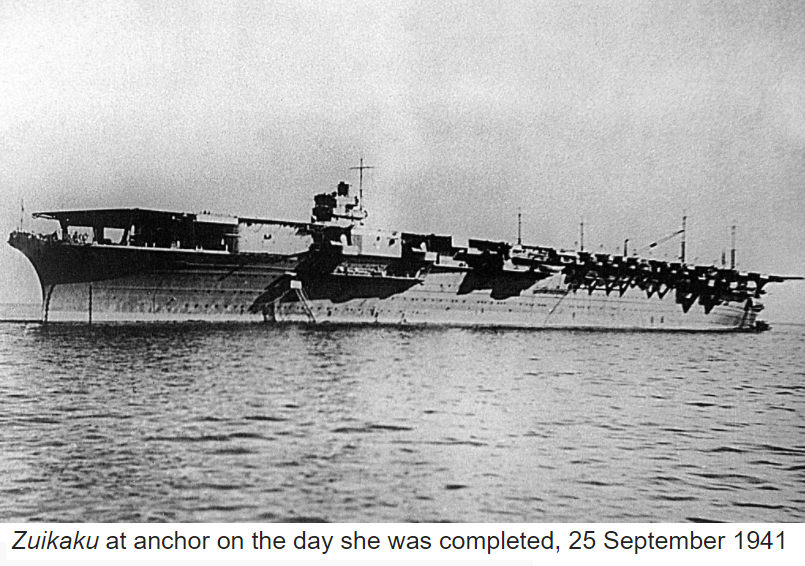 Zuikaku at Anchor 1941.jpg