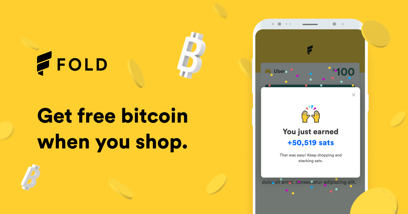 How to earn free crypto by doing minimal tasks