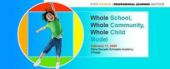 https://www.shapeamerica.org/images/SHAPE/prodev/Whole-child-image-350-v2.jpg