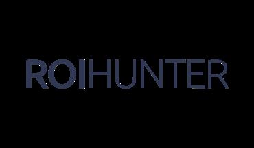 narzędzie ROI Hunter