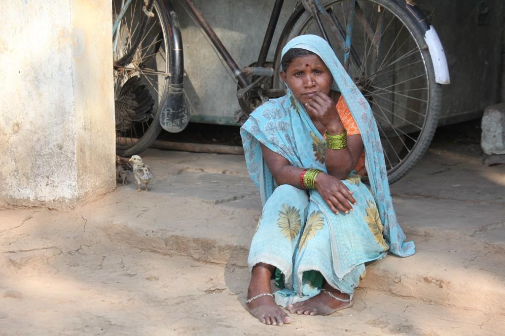 India_Feb13_293