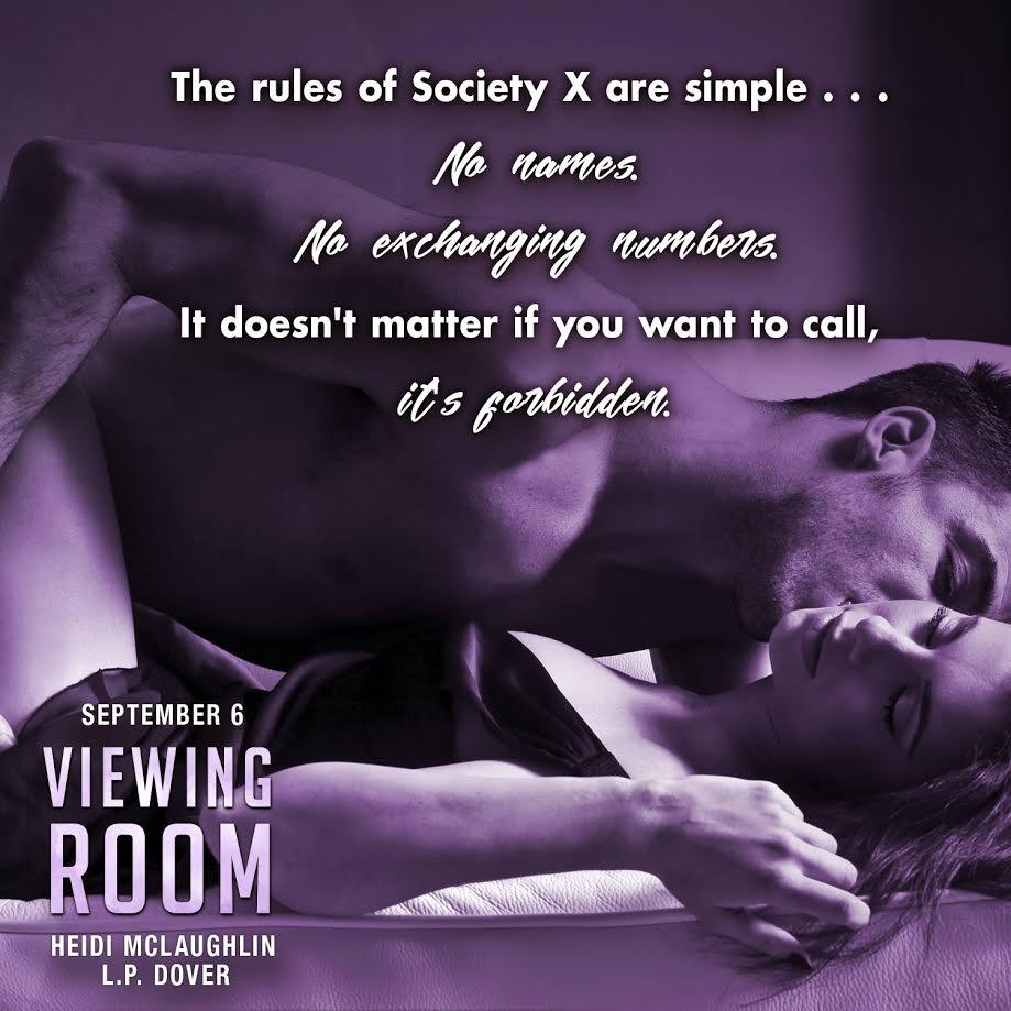 viewing room teaser 3.jpg
