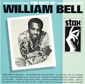 The Best Of William Bell (Remastered)