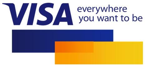 visa logo 2017.jpg