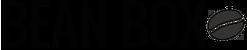 Image result for Bean Box logo