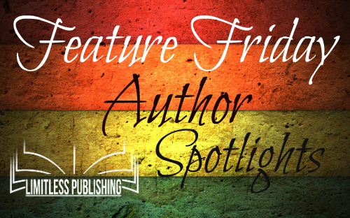 Feature Friday: Dial QR for Murder, Marjorie Gardens Mystery  by A.E.H. Veenman