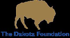 The Dakota Foundation