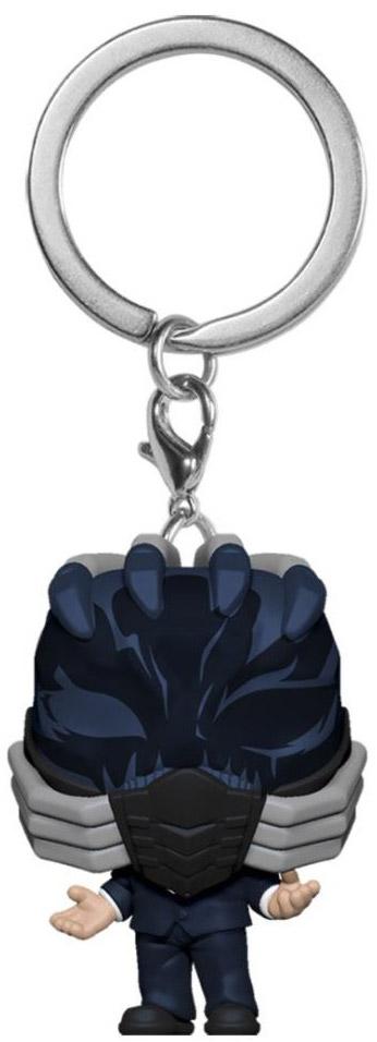 Pop Keychain #48173 All for One annulée