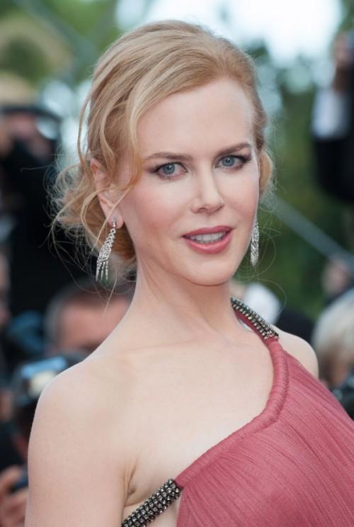 Nicole Kidman – $130 Million