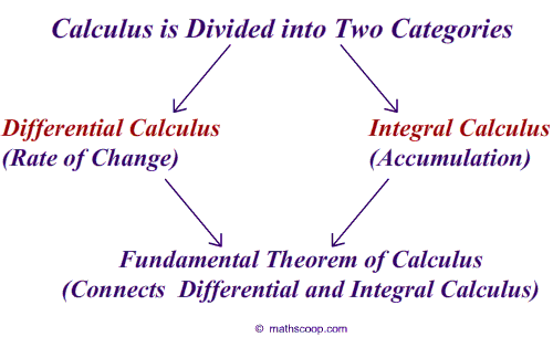 What is Calculus ?