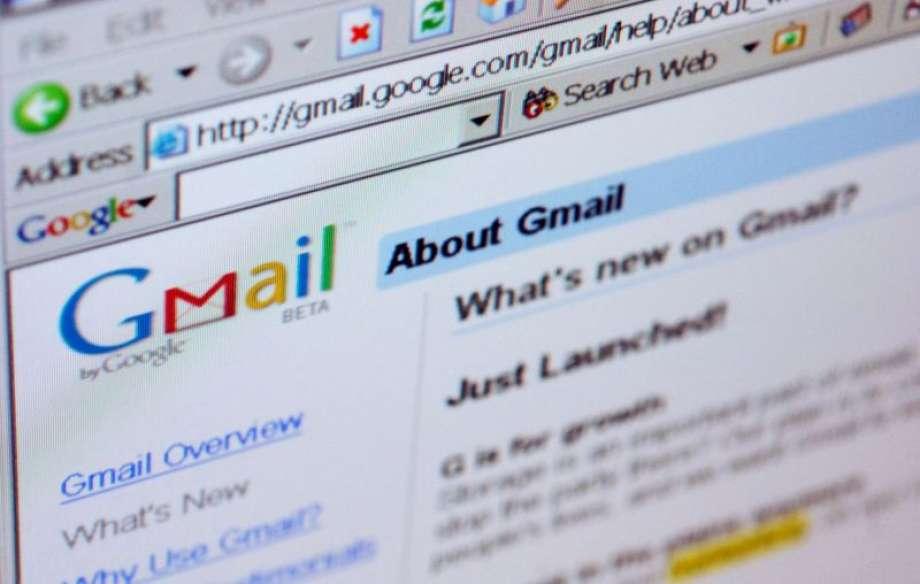 Image result for google docs malware