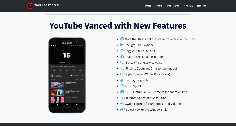 Mẹo hay giúp thông chốt xem YouTube không dính quảng cáo, cũng không cần tài khoản Premium - Ảnh 3.
