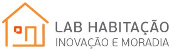 Lab Habitação