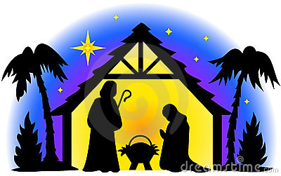 nativity.jpeg