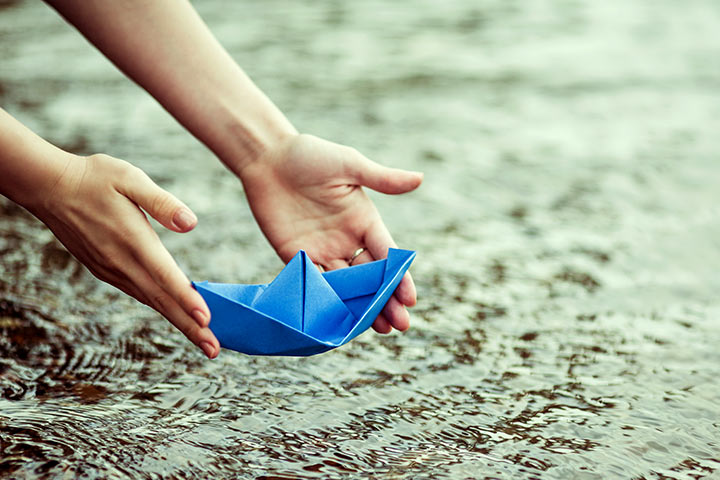 Have-a-paper-boat-race.jpg