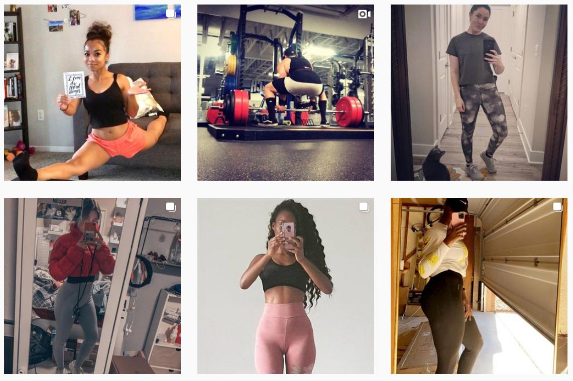 instagram-kampanja-gymsharka