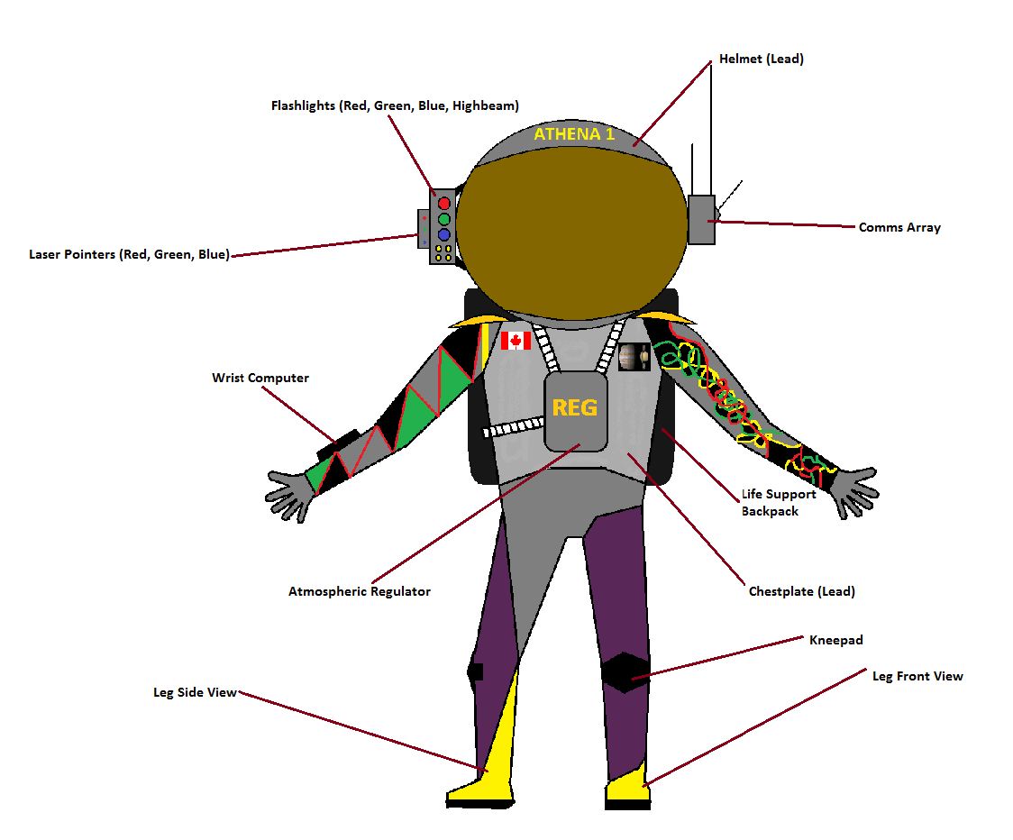 Extravehicular Activity Suit Type 1.png