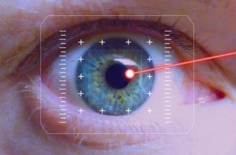 LASIK RISK-FREE, EFFECTIVE CHOICE FOR RE-TREATMENT AFTER SMILE
